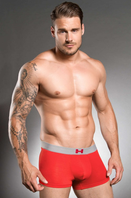 hom-strawberry-boxer-brief-red-front