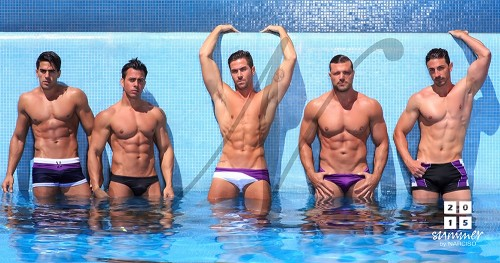 narciso-swimwear-2015-001-1