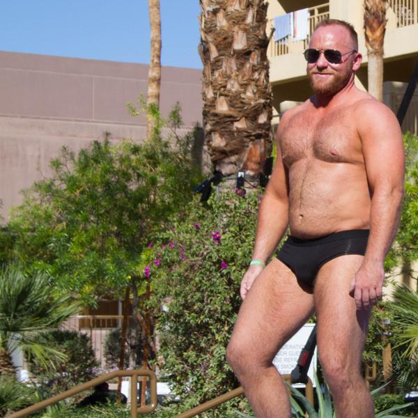 BearSkn has Briefs for guys of all sizes