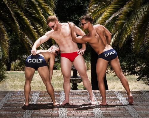 COLT_Swim_6740