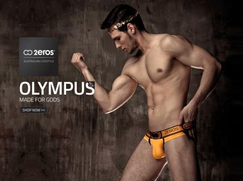 OLYMPUS-SPLASH-1