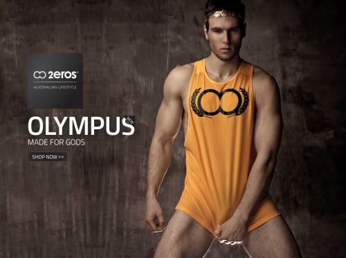 olympus-splash-3