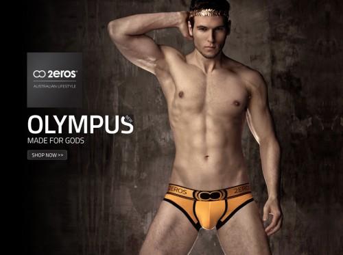 olympus-splash-8