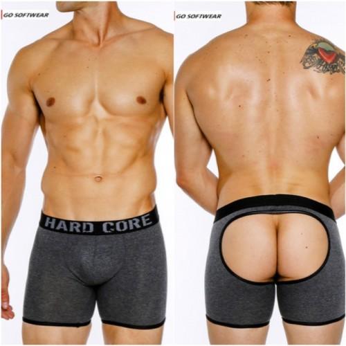hard core gluetus boxer