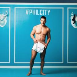 Philip Fusco Launches PhilCity