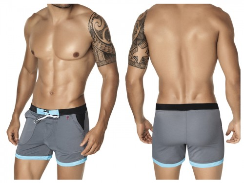 clever-0574-gray-1