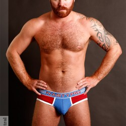 "Review Nasty Pig Creates Near ""Knockout"" Perfection"