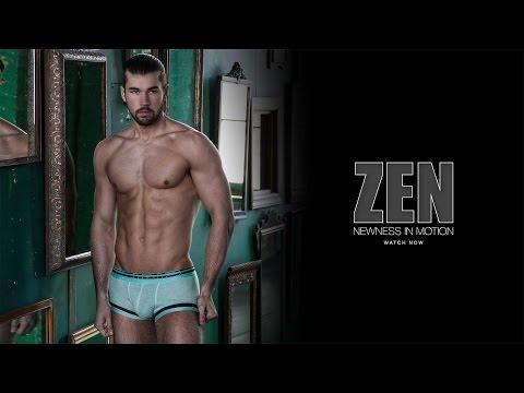 C-IN2 Zen Ft Walter Derrig
