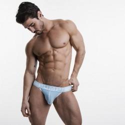 Brief Distraction featuring PUMP! Underwear