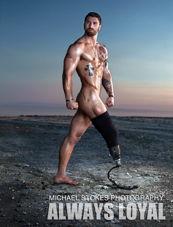 Brief Distraction Featuring Michael Stokes New Books