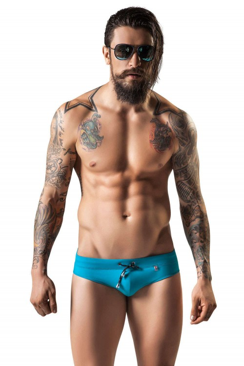 clever-moda-placencia-swimsuit-brief-blue-front