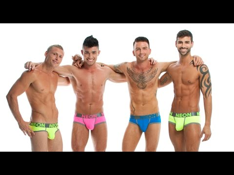 Party In Your Pants by Cheap Undies