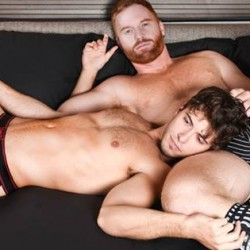 Sporty. Hot. Nasty –  the New Nasty Pig Ref line