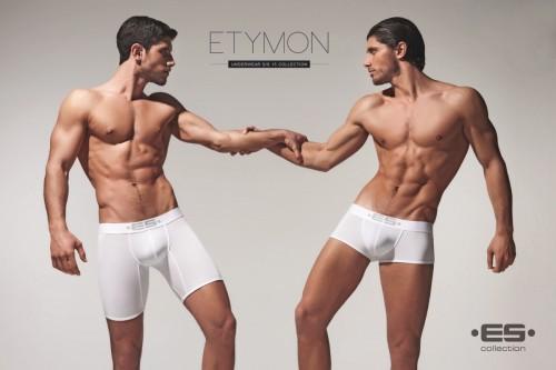 ETYMON_ (12)