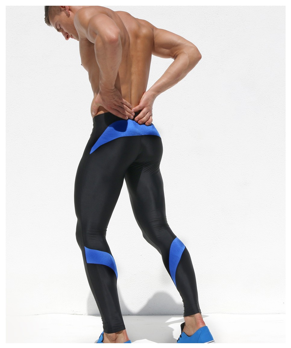 Go Running in Runners… or maybe look good in them