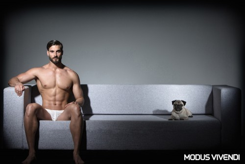 modusvivendi_ABSTRACT_LACE_line(1)