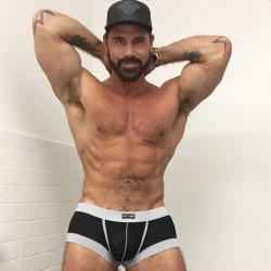 Jack Mackenroth Reviews Male Power