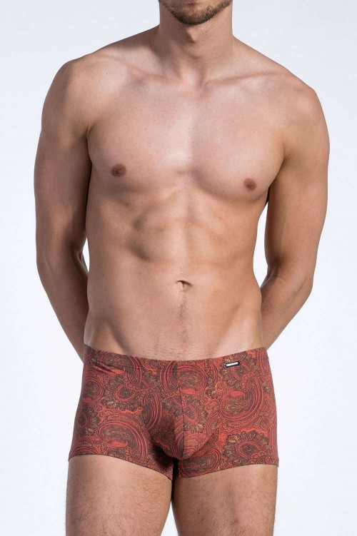 olaf-benz-red-1526-mini-pant-tango-front