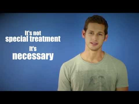Support Max Emerson's Hooked
