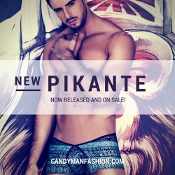 New Picante is on Sale!