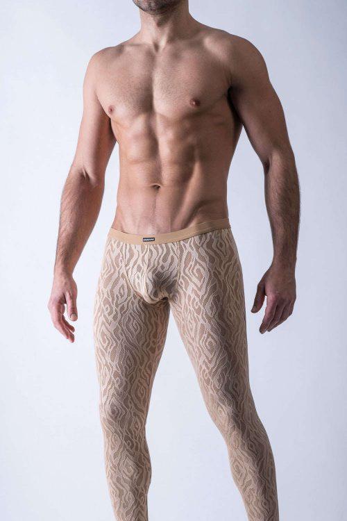 manstore-m511-leggings-nude-front