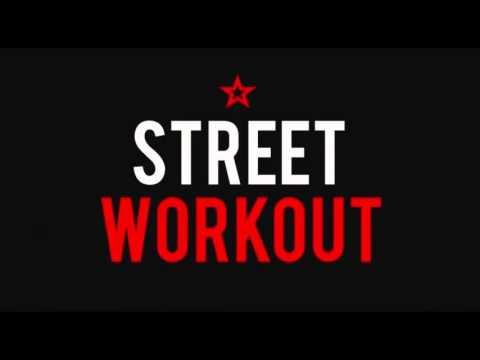 JOR Fitness Video