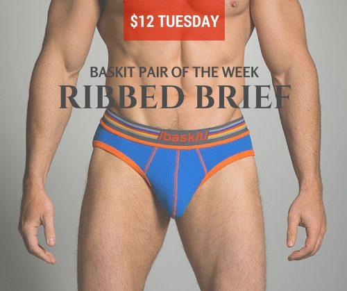 $12 Tuesday (10)