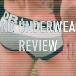 Video Review Pikante Torino Boxer