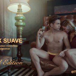New Ergowear Max Suave Gold Edition on Sale