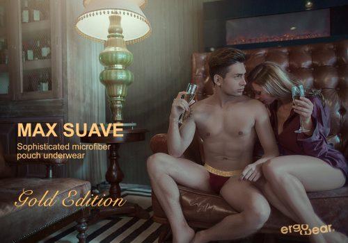 ERGOWEAR-MAX-Suave-Gold-2