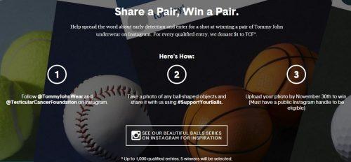 Share:win