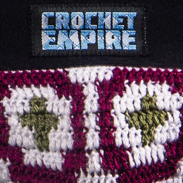 The Starting of an Empire with Crochet Empire