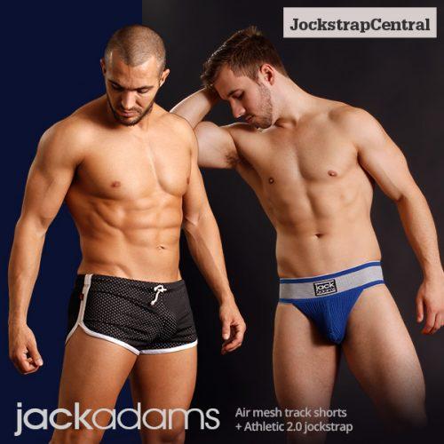 jack-adams-athletic-jockstraps