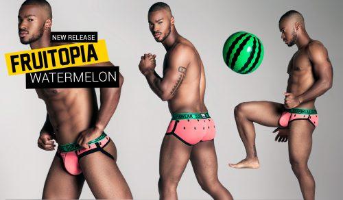 watermelon-promo