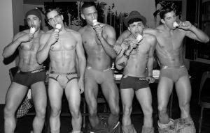 Garc_on_Model_Underwear_-_Elite_Sport_Collection_7b_1