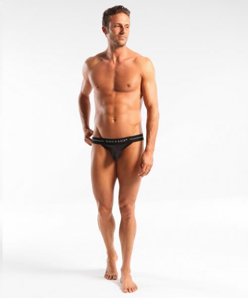 Cocksox Jockcx21n-carbon_black-1