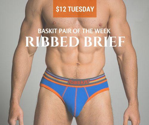 $12 Tuesday (21)
