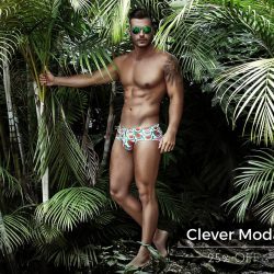 Clever 25% off including the new Collection