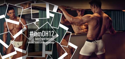DH12-David-Birtwistle