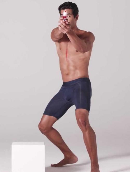 Underwear-20150922