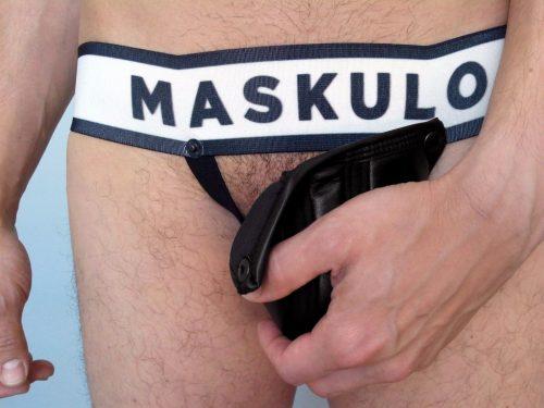 MaskuloJock3