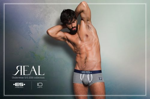 REAL_PROMO_02