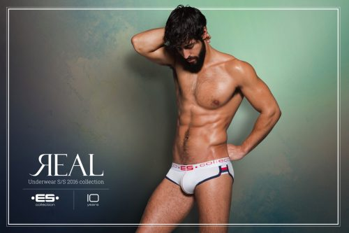 REAL_PROMO_03