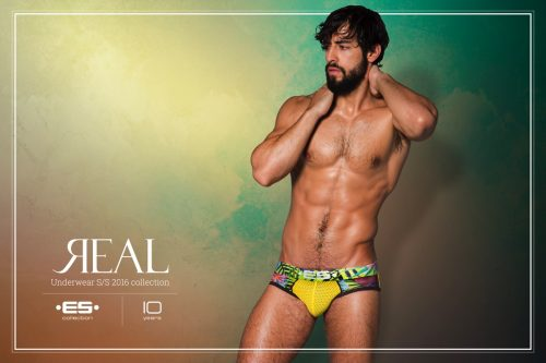 REAL_PROMO_04