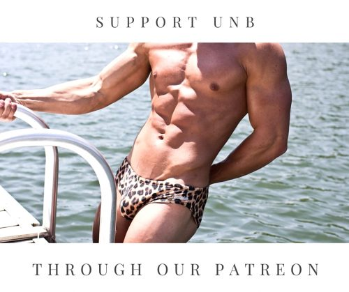 Support UNB