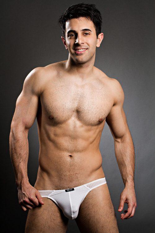 body-art-kamari-string-white-front
