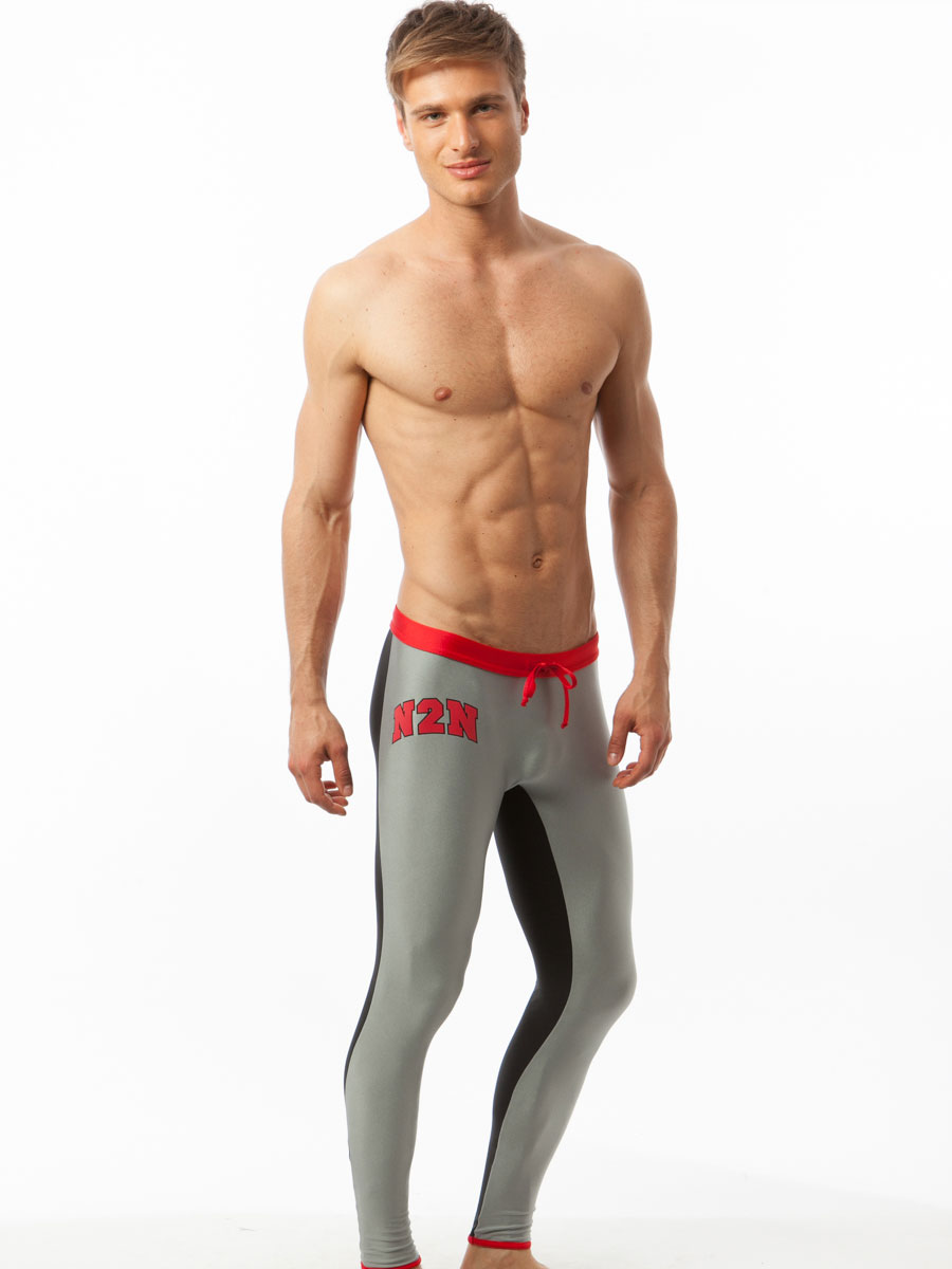 New N2N Bodywear Workout Wear