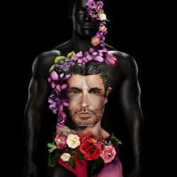 Interivew – Mike Ruiz Pretty Masculine
