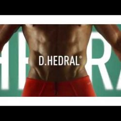 "Dhedral ""It's Time for Summer"