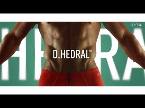 """Dhedral """"It's Time for Summer"""